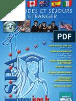 ISPA2009