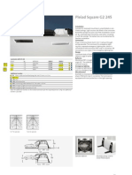 Data Sheet d4d2
