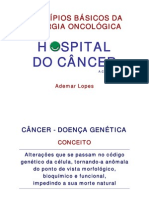 bases_da_cirurgia_oncologica.pdf