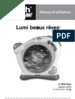 Manuel-lumi Beaux Reves