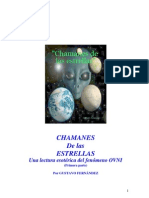 CHAMANES _1_