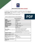 Anexo3formulariopostulaciones-1