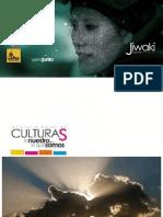 Agenda Jiwaki Junio 2012