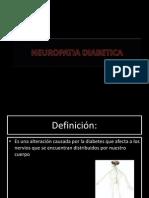 _NEUROPATÍA