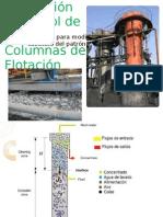 Columnas_..
