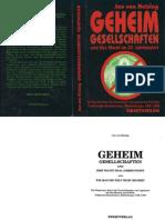 HelsingJanVan GeheimgesellschaftenUndIhreMachtIm20.Jahrhundert1993177Doppels.scan