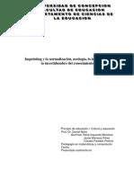 Imprinting_y_la_normalización_noología_lo inesperado_la incertidumbre_del_conocimiento