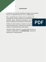 Caleidoscopio_Fisica