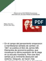 Historia de Las Doctrinas Economicas Eric Roll Esperanto Parte 136