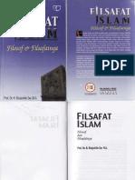 Filsafat Islam, Filosof Dan Filsafatnya