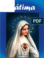 17747598-Fatima