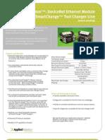Sigma DeviceNet Ethernet for SmartChange_final