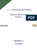 Guiamodular Cdiferencial(a)