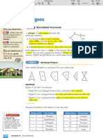 ML Geometry 6-1 Polygons