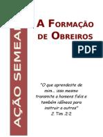 OBREIRO
