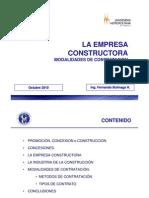 Modalidades empresa.pdf