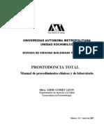 fundamentos de prostodoncia total ozawa pdf