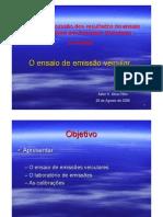 Astor Filho