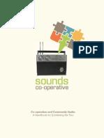 Sounds Coop Handbook