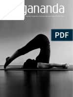 revista de yoga 2
