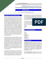 2012 vol 7 issue 6 mawt newsletter- june