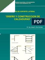 Diseno_construccion_calzaduras_1