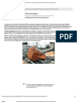Reduce Alkylate Costs With Solid-Acid Catalysts _ Hydrocarbon Processing _ October 2007