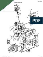 MTD-MODEL-146S845H788-(TMO-3399006)-(1996)-PARTS-LIST