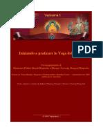 TWO KHENPOS - Iniziando a Praticare Lo Yoga Del Sogno-1