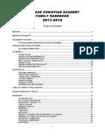 Handbook-2011-2012