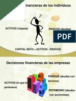 Estados Financieros2656
