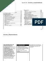 05-Sección-4-Servicio-y-mantenimiento_116