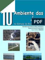 10-Ambiente Das Aguas