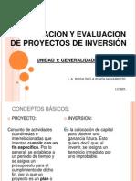 Clase 1 p.inversion