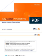Global Perspectives MAY