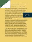 Introduction to the 2001 Edition of the Italian Version of Max Stirner's Der Einzige Und Sein Eigentum Massimo Passamani, Paris, November 1998