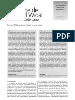 2 Fernand Widal