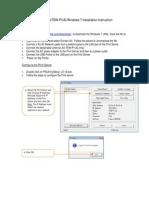 TE100-P1U_TEW-P1UG__Win7_Instuction