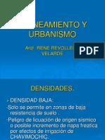 Planeamiento y Urbanismo-1