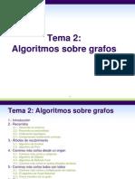 Tema2Def