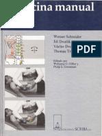Medicina Manual Terapeutica
