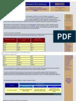 Apuntes geología general_ Geología económica