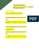 Gi.- Matematica Basica