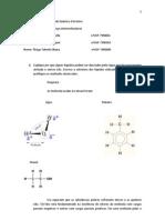 forças intermoleculares -enrico