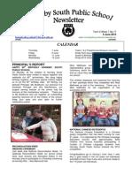 17 News17 PDF