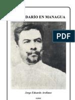 Dario en Managua