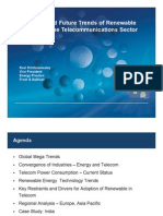 F&S - Current and Future Trends of Renewable Energy_v1