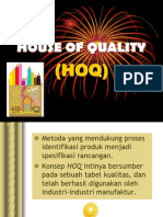 6-House of Quality