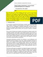 132_Cameroon EAAE Paper