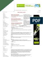 Subir Archivos Con PHP